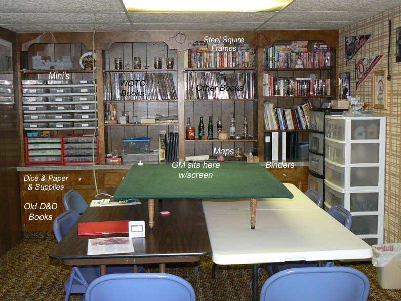 awesome game rooms images pictures becuo
