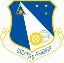 _Logistics_Management