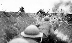 WW1_trench