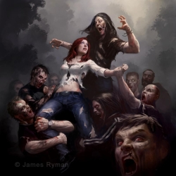 Zombie_Attack_by_name1.jpg