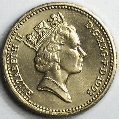 british_pound