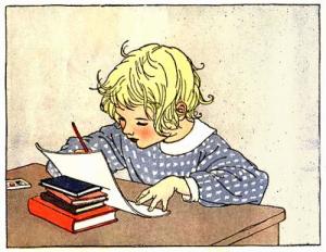 doing_homework