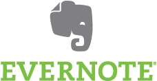 Evernote for RPG