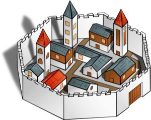 feudal_city