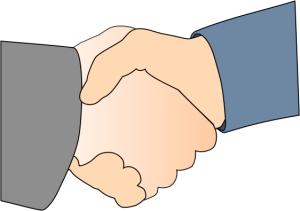handshake_w_border