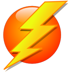 lightning_icon