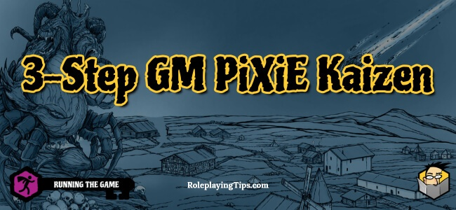 3-step-gm-pixie-kaizen