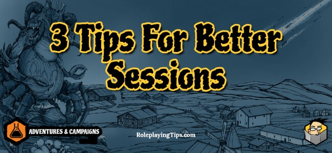 3-tips-for-better-sessions