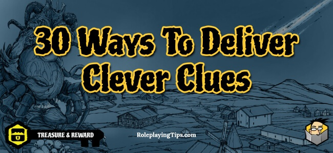 30-ways-to-deliver-clever-clues