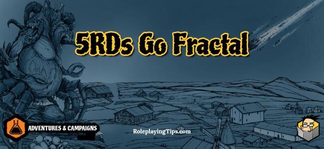 5rds-go-fractal