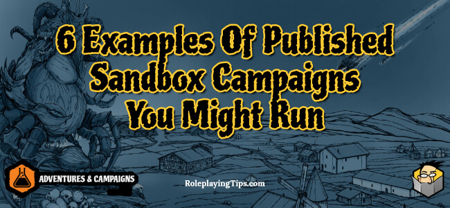 6-examples-of-published-sandbox-campaigns-you-might-run