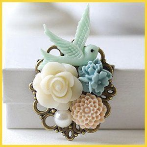 620-broaches-seagram