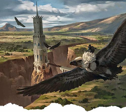 680-feathergale-tower-500x445