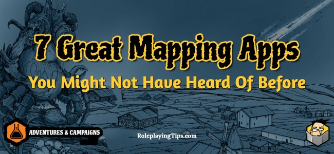 7-great-mapping-apps-you-might-not-have-heard-of-before