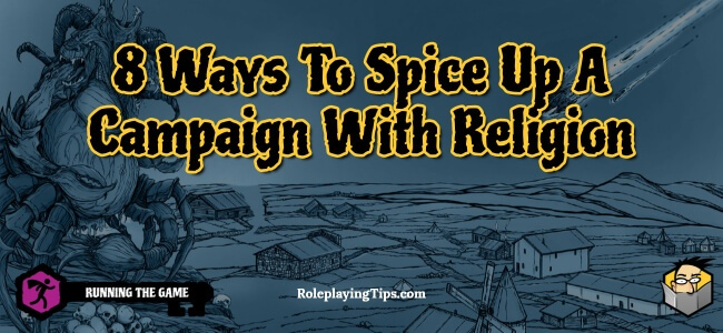 8-ways-to-spice-up-a-campaign-with-religion