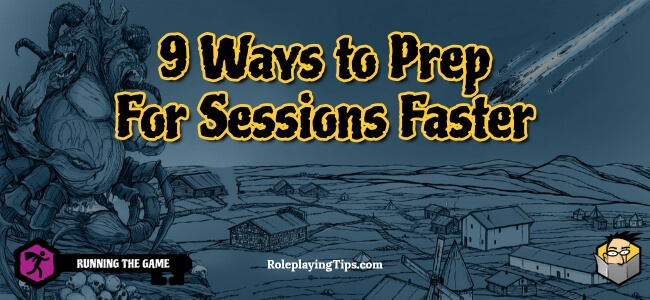 9-ways-to-prep-for-sessions-faster