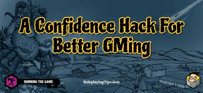 a-confidence-hack-for-better-gming
