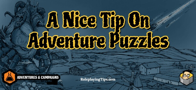 a-nice-tip-on-adventure-puzzles