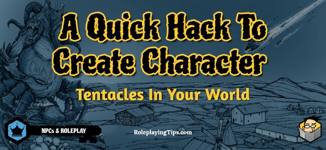 a-quick-hack-to-create-character-tentacles-in-your-world