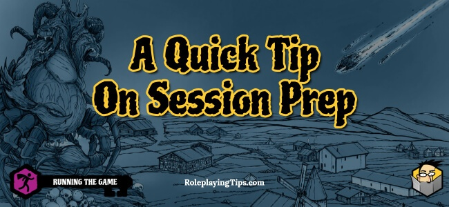 a-quick-tip-on-session-prep