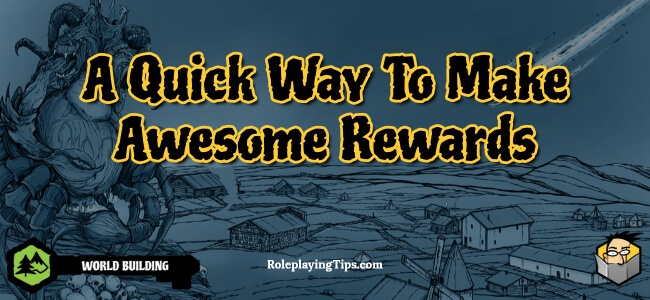 a-quick-way-to-make-awesome-rewards