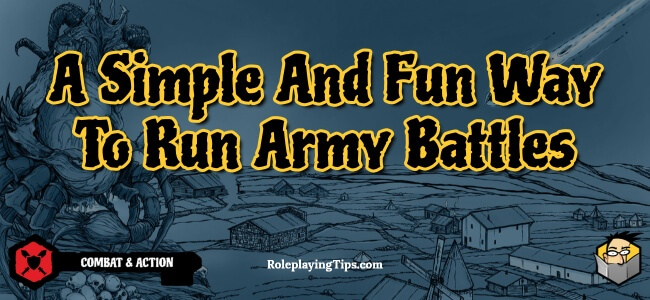 a-simple-and-fun-way-to-run-army-battles