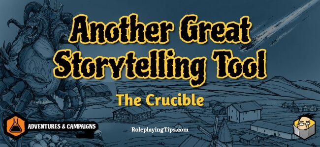 another-great-storytelling-tool-the-crucible