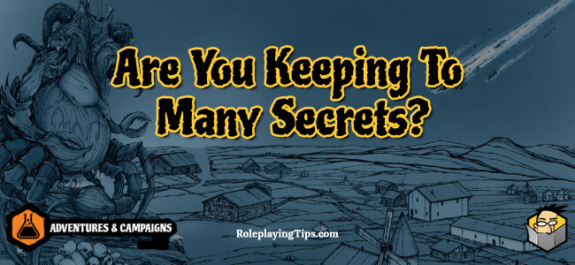 are-you-keeping-too-many-secrets