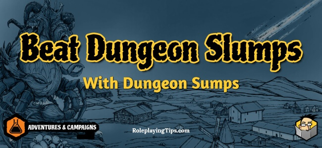 beat-dungeon-slumps-with-dungeon-sumps