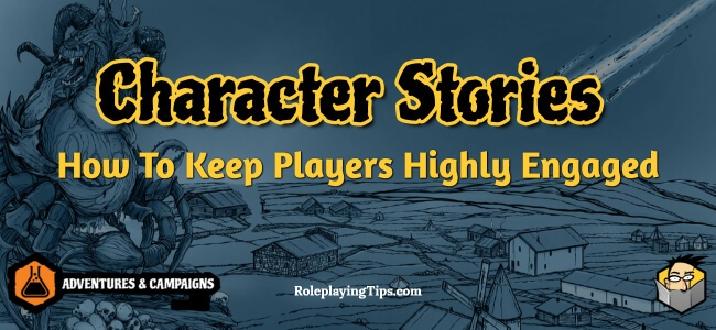 character-stories-how-to-keep-players-highly-engaged