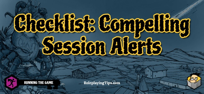 checklist-compelling-session-alerts