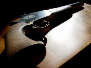 Chekovs Gun