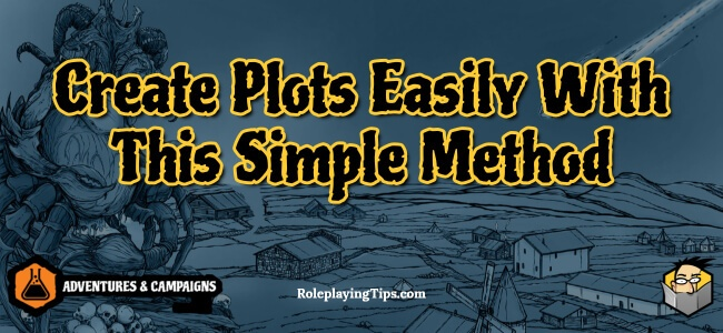 create-plots-easily-with-this-simple-method