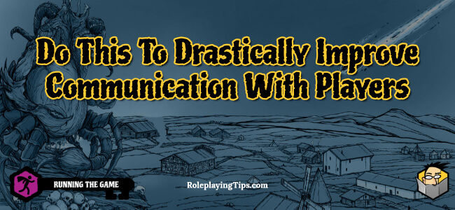 do-this-to-drastically-improve-communication-with-players