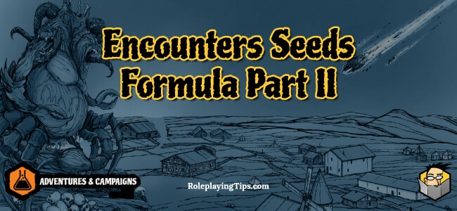 encounters-seeds-formula-part-ii