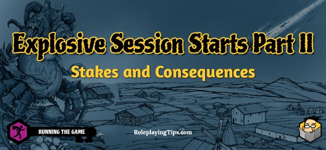 explosive-session-starts-part-ii-stakes-and-consequences