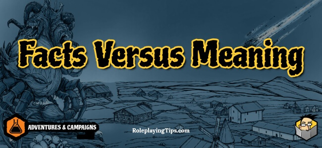 facts-versus-meaning