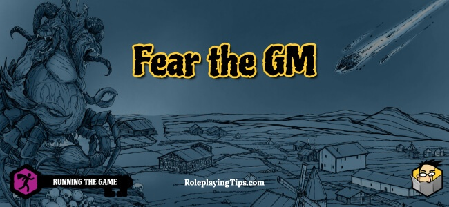 fear-the-gm