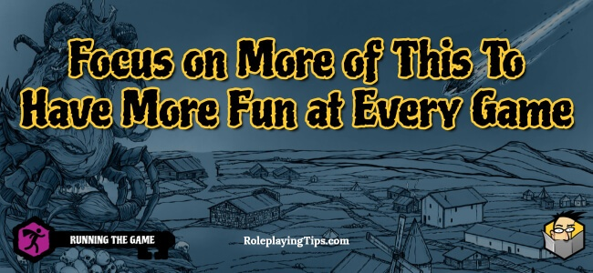 focus-on-more-of-this-to-have-more-fun-at-every-game