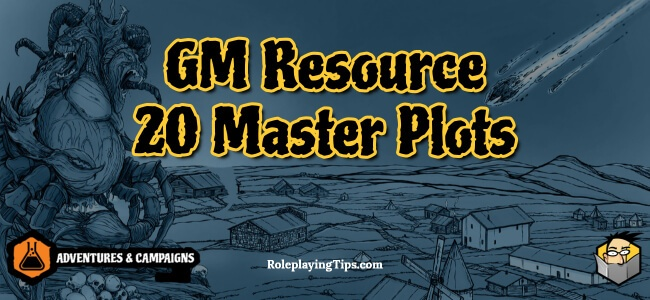 gm--resource-20-master-plots