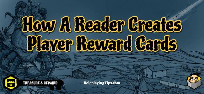 how-a-reader-creates-player-reward-cards