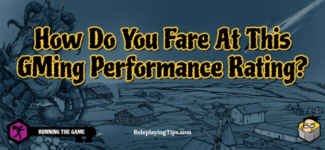 how-do-you-fare-at-this-gming-performance-rating