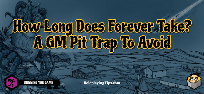 how-long-does-forever-take-a-gm-pit-trap-to-avoid
