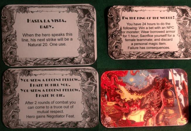 how-reader-creates-player-reward-cards-2