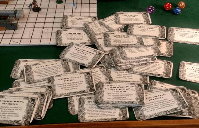 how-reader-creates-player-reward-cards