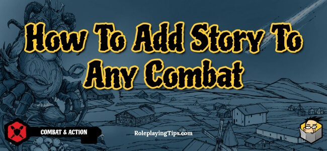 how-to-add-story-to-any-combat