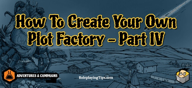 how-to-create-your-own-plot-factory-part-iv