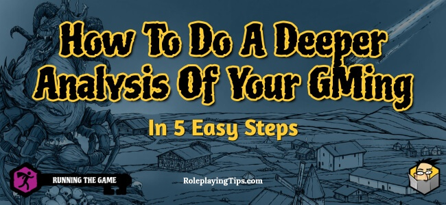 how-to-do-a-deeper-analysis-of-your-gming-in-5-easy-steps