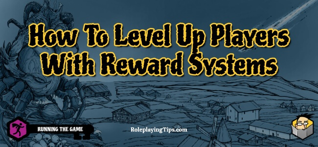 how-to-level-up-players-with-reward-systems(1)