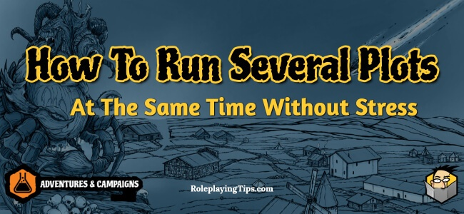 how-to-run-several-plots-at-the-same-time-without-stress